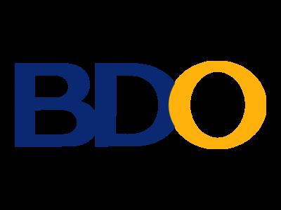 client-bdo-800x600