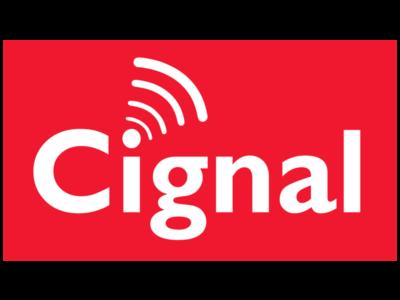 client-cignal-800x600