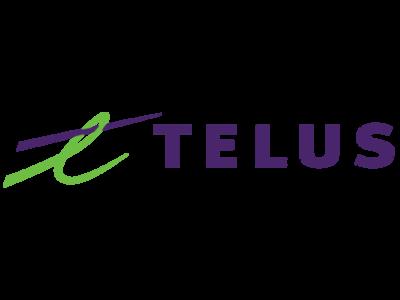 client-telus-800x600