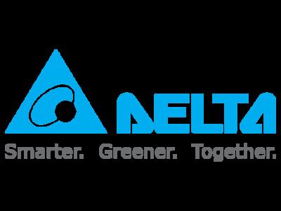 delta-logo-800x600