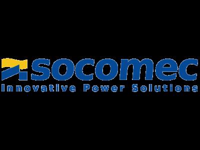 socomec-logo-800x600