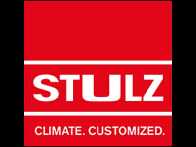 stulz-logo-800x600