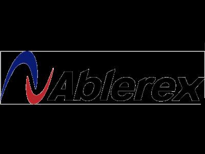 ablerex-logo-800x600
