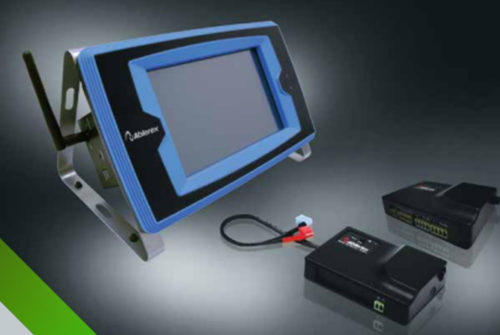 battery-monitoring-ablerex
