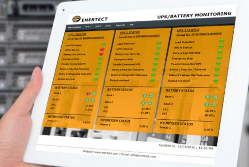battery-monitoring-enertect