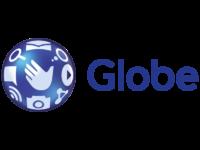 client-globe-800x600