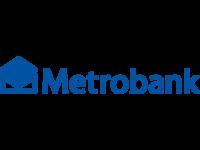 client-metrobank-800x600