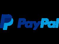 client-paypal-800x600