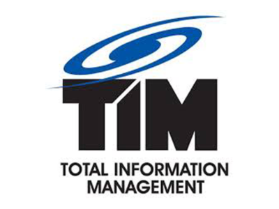 client-tim-800x600