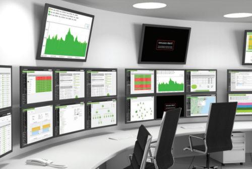 monitoring-delta