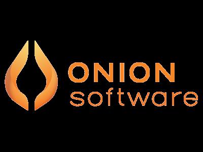 onion-logo-800x600