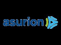 client-asurion-800x600