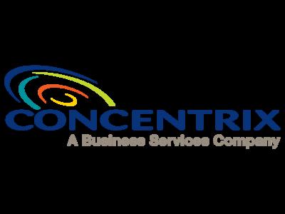 client-concentrix-800x600
