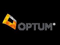 client-optum-800x600