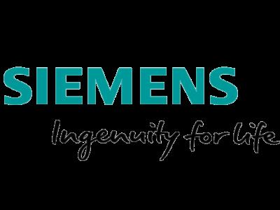 siemens-logo-800x600